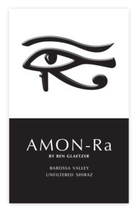 Amon-Ra Label 1.2mB JPG