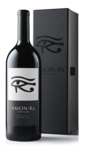 Amon-Ra Giftbox (magnums) 7.9mB JPG