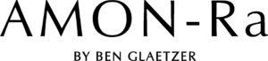 Amon-Ra Text Logo JPG