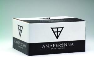 Anaperenna Carton 5.2MB JPG