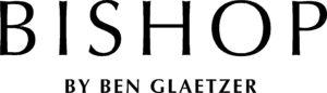 Bishop Text Logo JPG