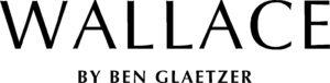 Wallace Text Logo JPG