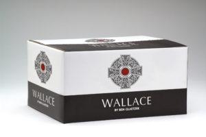 Wallace Carton 3.3MB JPG