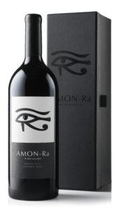 Amon-Ra Giftbox (magnums) 7.9mB JPG