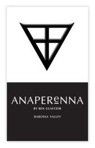 Anaperenna Label 1.1mB JPG