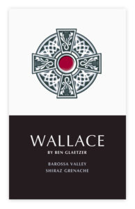 Wallace Label 1.3mB JPG